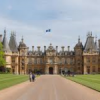 Visit Waddesdon Manor – a taste of France in England – Historic House National Trust‎