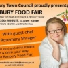 Banbury Food Fair 2017