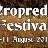 Cropredy Folk Festival 2018 – update