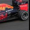 British Grand Prix – Silverstone 6th July – 8th July